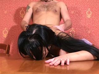 daughter video (Galleries Sexy, Schoolgirl).