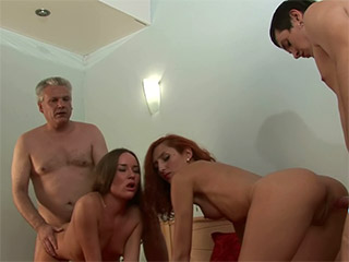 Lisa XXX torrent kickass bizzare torrents download lovely - orgasm, webcam, cumshot, college
